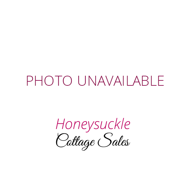 honeysuckle cottage sales photo not available